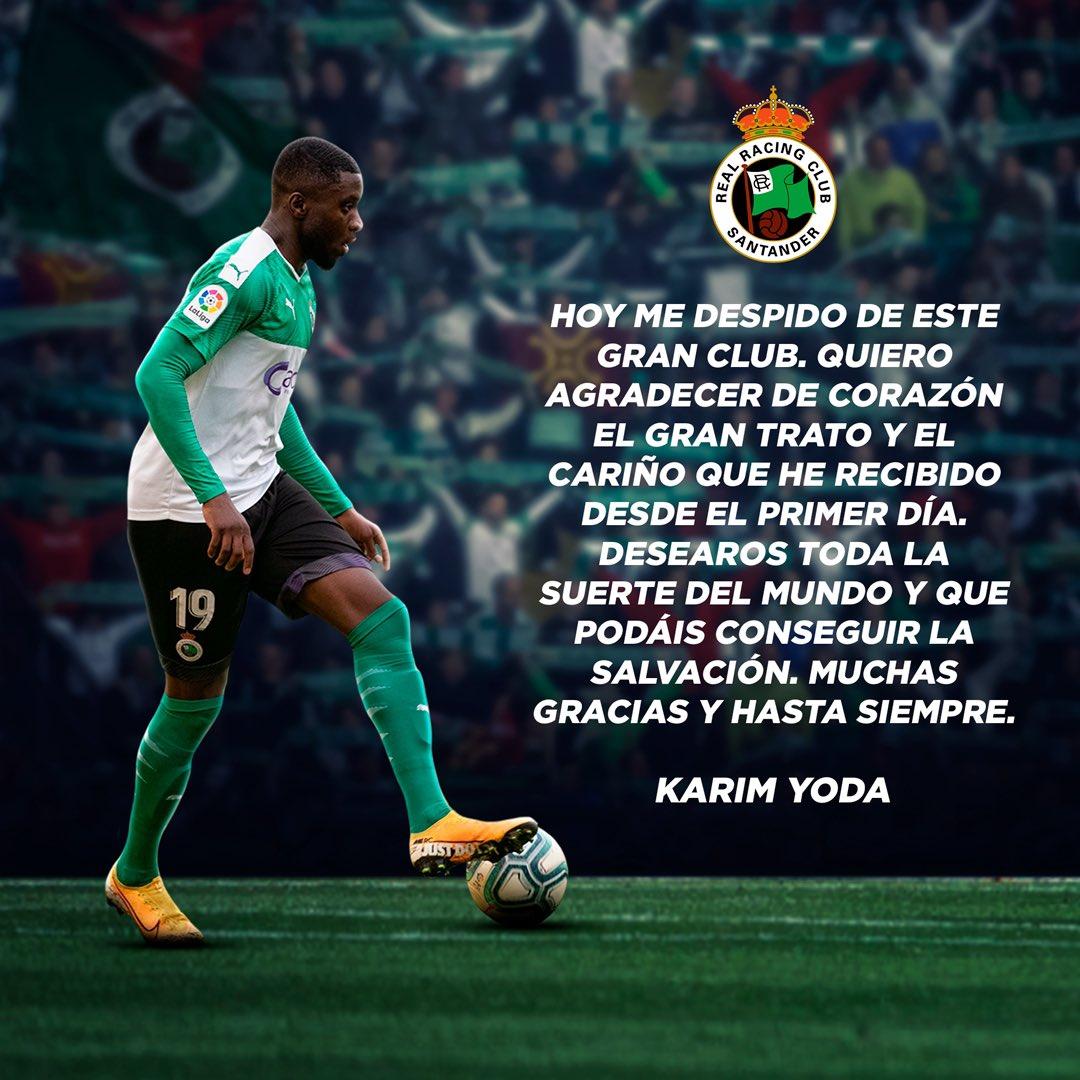 Karim Yoda (@Karim_Yoda) on Twitter photo 2020-01-24 08:57:15