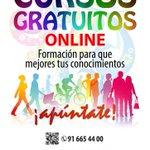 Image for the Tweet beginning: El @aytogetafe pone en marcha