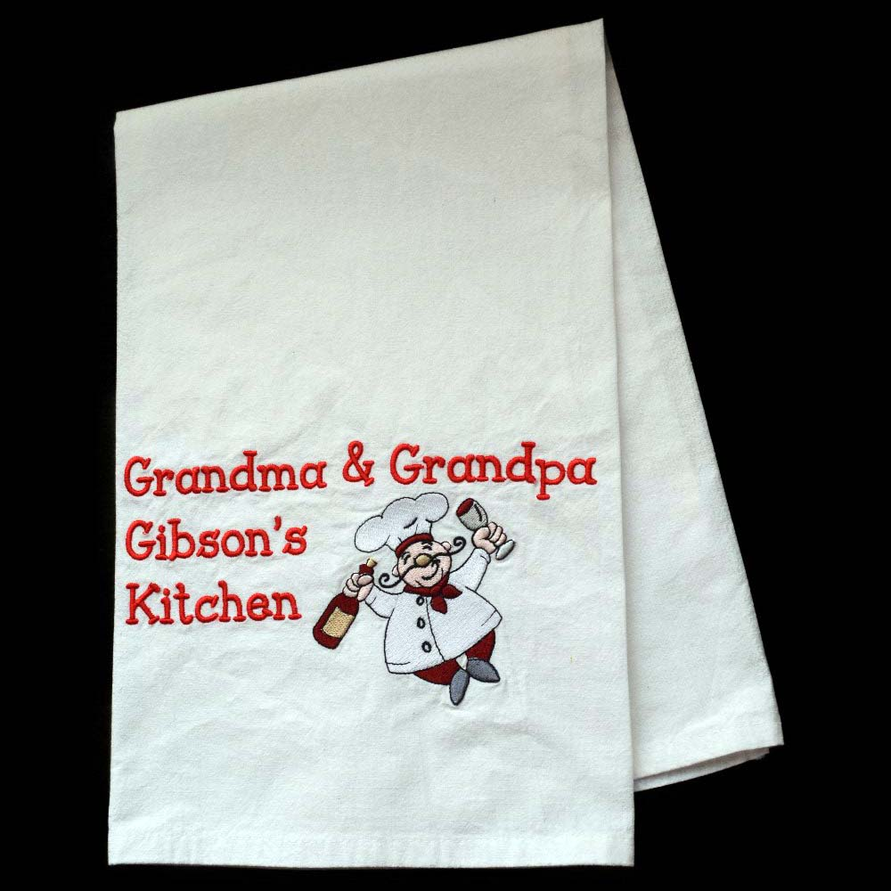Grandma & Great Grandma Gifts.  Christmas Gifts.  http:// NotMomsEmbroidery.etsy.com     &  http:// Amazon.com/handmade/Embro idery-Hut  …    #holidaygifts #Christmasgifts <br>http://pic.twitter.com/Ewxdc99Gfz