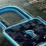 Image for the Tweet beginning: Cybersecurity, Cybercrime And Your PR