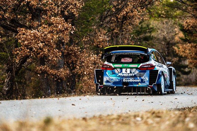WRC: 88º Rallye Automobile de Monte-Carlo [20-26 de Enero] - Página 9 EPCUTKyW4AASgDk?format=jpg&name=small