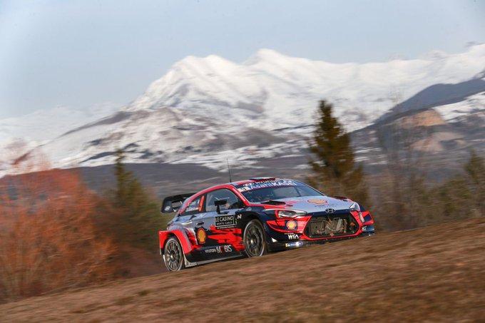 WRC: 88º Rallye Automobile de Monte-Carlo [20-26 de Enero] - Página 9 EPCUw3hX4AAA95l?format=jpg&name=small