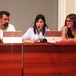 Image for the Tweet beginning: ERC valora la pujada de