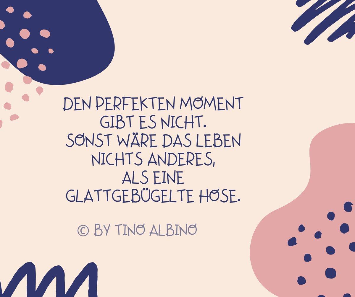 Text auf: http://www.facebook.com/TheLyricTeaTime  #StromausfallimLeben  #SineMetu #Freiheit #GrundlosGlücklich #Liebe #Love #SeiDuSelbst #Veränderung #Entscheidung #Klarheit #LoveYourLife #LiebeDeinLeben #HörAufDeinHerz #Herz #Herzensangelegenheit #LiebeDichSelbst #TinoAlbino #Namasté pic.twitter.com/p4cA2FOmxH