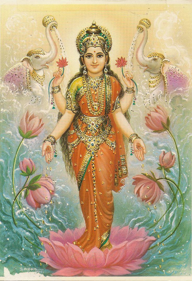 образы индийских богинь картинки обои помеченные тегом
