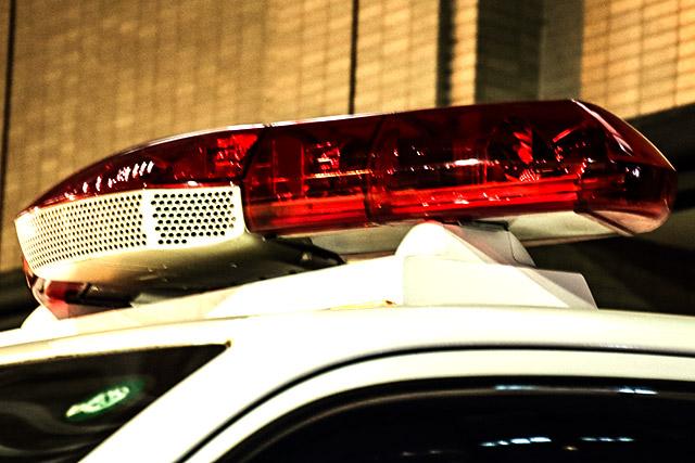 【速報】群馬で発砲事件か、男性死亡群馬県警によると、24日夜、桐生市の駐車場で拳銃の発砲音のような音がしたと110番があった。警察官が駆け付けると、男性が血を流して倒れており、病院で死亡が確認された。