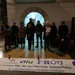 Image for the Tweet beginning: #Cubelles es torna a indignar