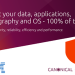 Image for the Tweet beginning: We've partnered with IBM to