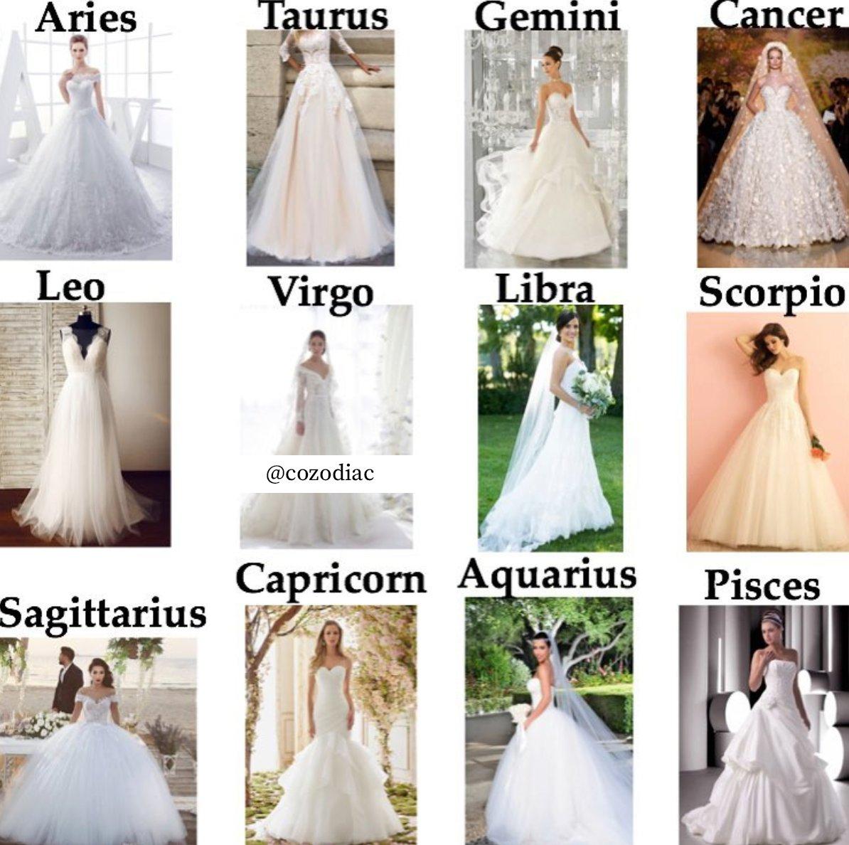Follow us @cozodiac for more list this :)  #zodiac #zodiacsigns #starsigns #astrology #horoscope #aries #taurus #gemini #cancer #leo #virgo #libra #scorpio #sagittarius #capricorn #aquarius #pisces #zodiacastrology #starsign #zodiacfacts #zodiacsign #astrologypost #zodiacmemes pic.twitter.com/rXE0AOAE93