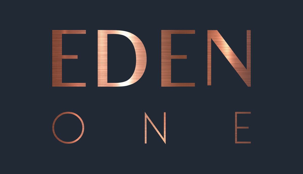 Last chance to enter our #competition to #win a luxurious day spa package worth €290 at Eden One, Dublins exclusive new Health Club & Spa! Enter here: bit.ly/2Rq3htk