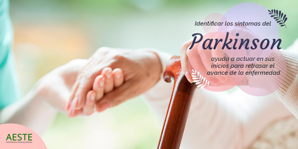 test Twitter Media - 👴Conocer los síntomas del #Parkinson en #PersonasMayores es importante para ajustar sus cuidados.  🔹Trastornos del sueño 🔹Dificultad para pensar 🔹Trastornos emocionales  🔹Problemas para masticar y tragar 🔹Estreñimiento dificultad para orinar 🔹Cambios en la presión arterial https://t.co/IQS8YAFc9k