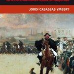 Image for the Tweet beginning: El Dr. Jordi Casassas Ymbert,
