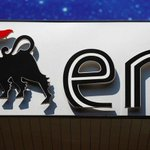 Image for the Tweet beginning: Eni Nigeria, perquisizioni a Milano,