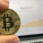 Image for the Tweet beginning: Three Ways Blockchain Is Changing