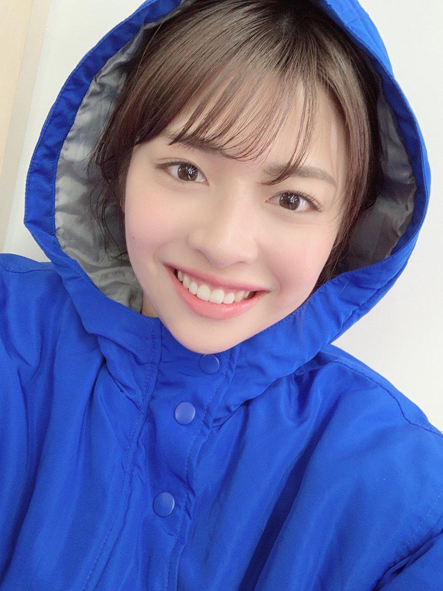 【Blog更新】 ♪.ロシア!撮影!tiny tiny!グッズ! 金澤朋子: こんばんは。公式ホームページをご覧の方はもうご存知のことかと思いますが…なんと!!!Juice=Juice初の海外旅行ツアー開催が決定しました🐢㊗️✨場所は、日本から直行便で約2時間半。…  #juicejuice