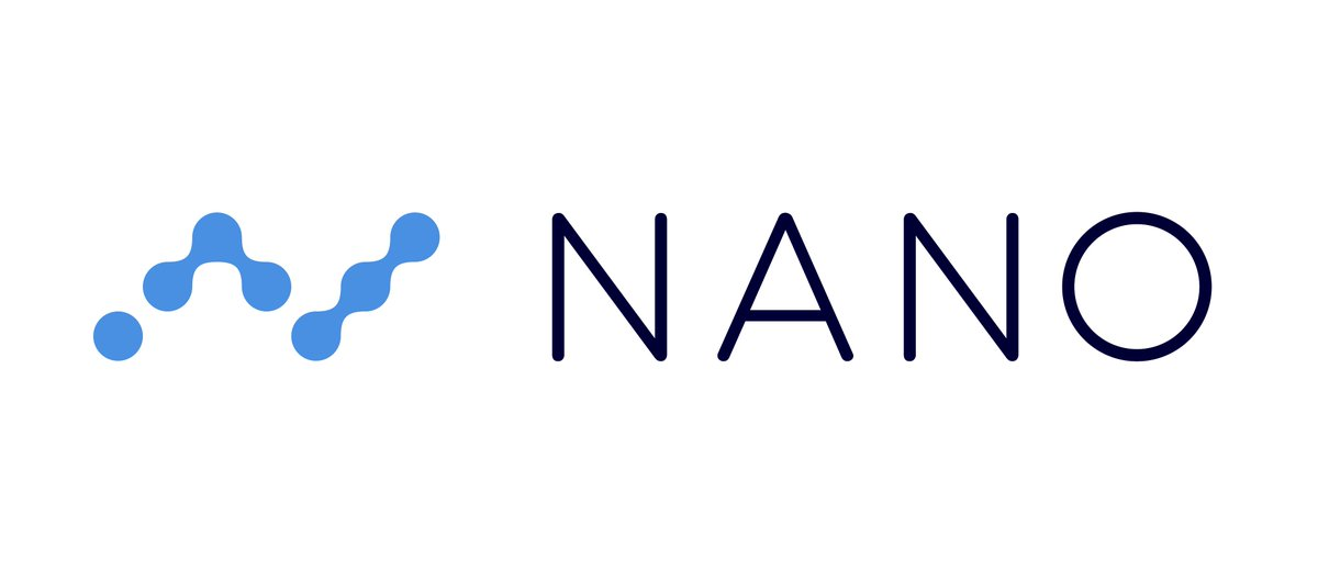 And we're looking forward to attending! We are very excited to show attendees with a passion for #cryptocurrency just how much progress the $NANO ecosystem has made in becoming an accessible and intuitive solution to #decentralized #DigitalMoney.