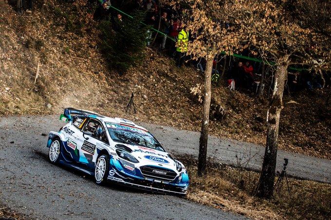 WRC: 88º Rallye Automobile de Monte-Carlo [20-26 de Enero] - Página 9 EPCmcO-XUAEO0j7?format=jpg&name=small