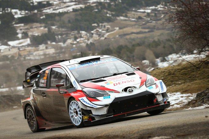 WRC: 88º Rallye Automobile de Monte-Carlo [20-26 de Enero] - Página 9 EPCossTWAAA9MQr?format=jpg&name=small
