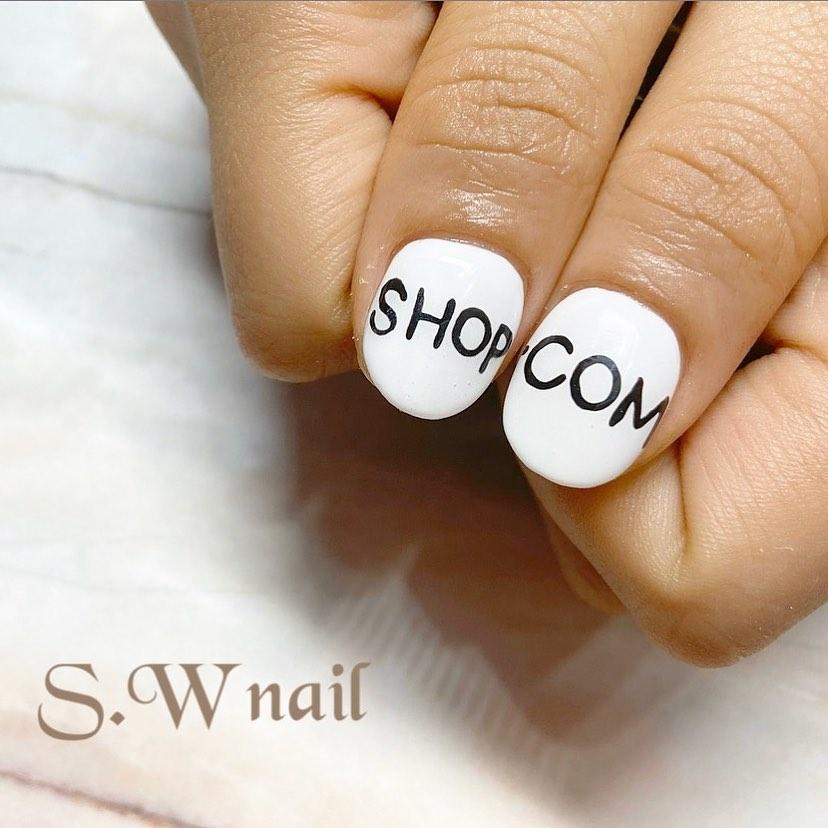 shopcom photo