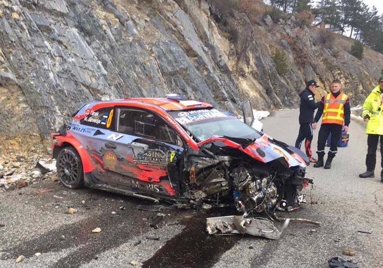 WRC: 88º Rallye Automobile de Monte-Carlo [20-26 de Enero] - Página 9 EPCqgXsWkAU18c0?format=jpg&name=900x900