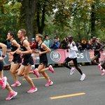 Image for the Tweet beginning: Factbox: Nike's Vaporfly running shoes