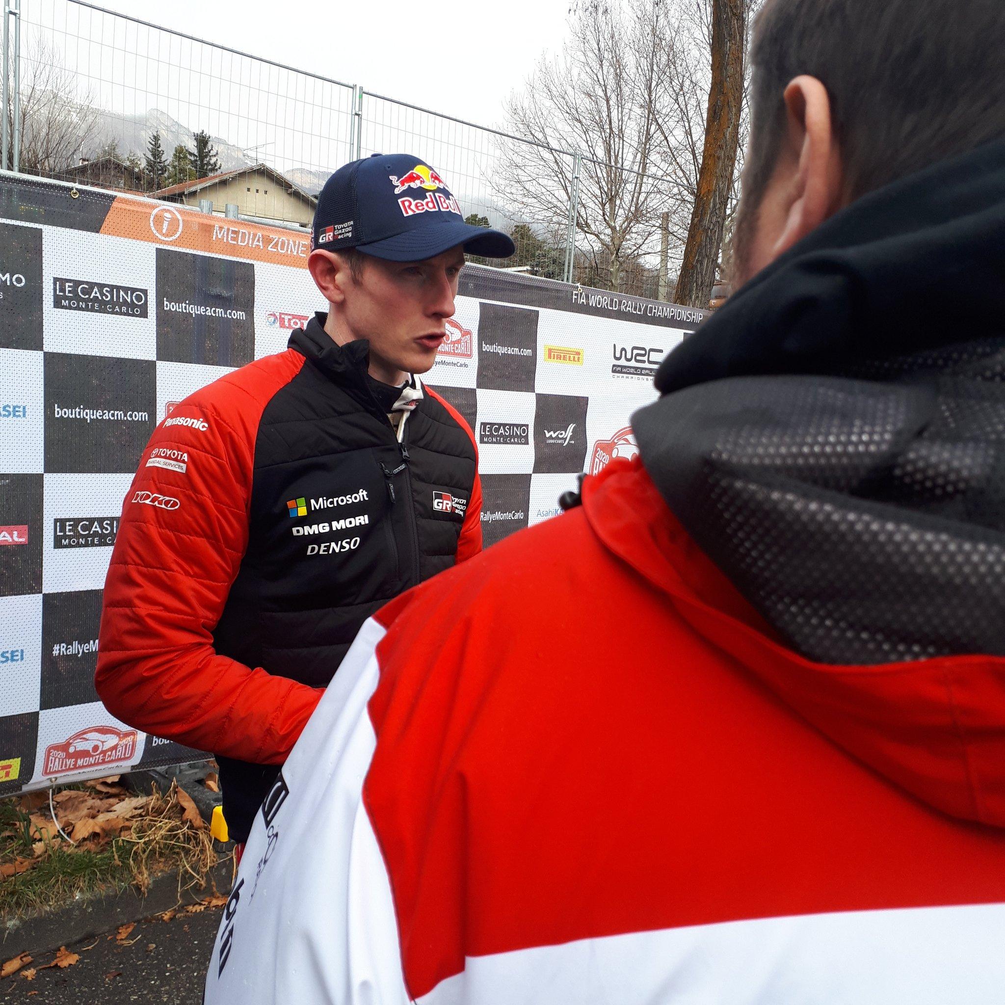 WRC: 88º Rallye Automobile de Monte-Carlo [20-26 de Enero] - Página 9 EPCu8-iXUAEJ8vH?format=jpg&name=4096x4096