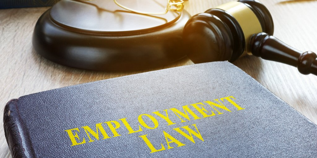 test Twitter Media - Employment Law Review with Michael Bauer of Cumbria Employment Solicitors on Thursday 30th January, 10:00 am - 1:00 pm at Newton Rigg Conference Centre, Penrith. Book your place and get further workshop details at https://t.co/DLkoVDEo4L https://t.co/iMBngKNv8F