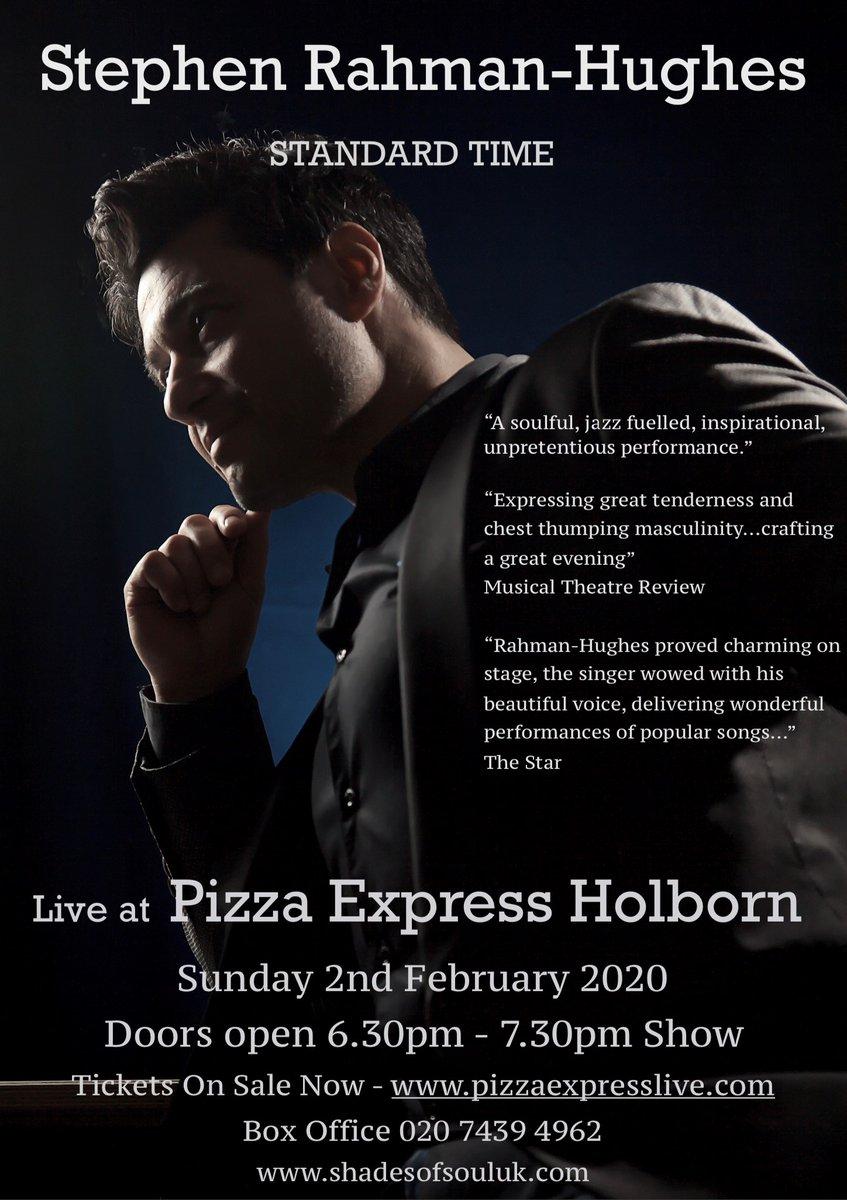 Pizzaexpress Live At Pizzajazzclub Twitter