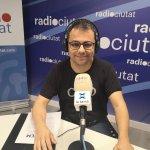 Image for the Tweet beginning: #CarrerMajor 🎙 Reus i Tarragona