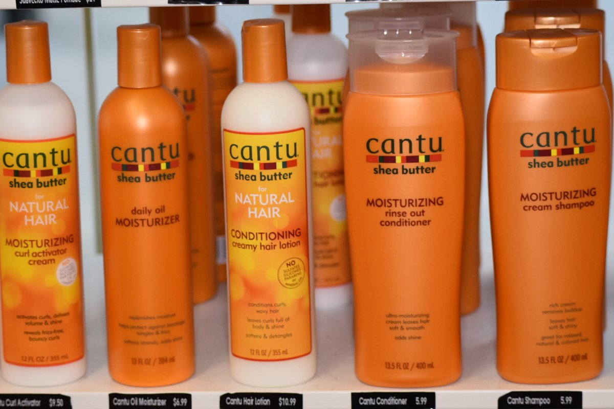 @cantubeauty ❌@finalcutshopShop all Cantu products at any of our metro locations. Maintain your hair between cuts and style your hair just the way you want! #barbershop #barbers  #restock #order #minnesota #mn #lookyourbest #feelyourbest #changethegame #finalcutshop #moa
