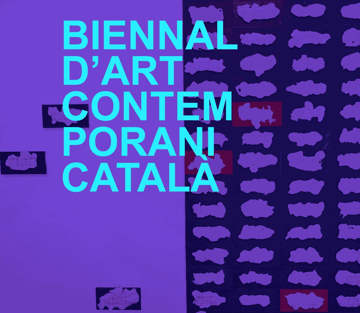L'Aj. #Santcugat cancel·la la Biennal d'Art Contemporani Català i treballarà per impulsar una nova mostra per potenciar el valor dels joves artistes