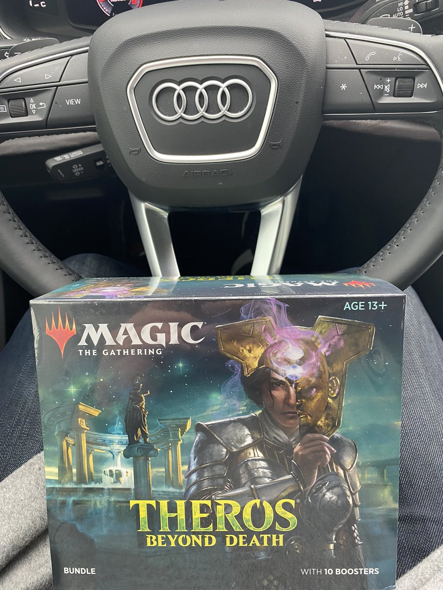 test Twitter Media - Just picked up the January #giveaway from @LevelOneShop Make sure you #subscribe #retweet #like #follow @CMDTower @DearSquee @bigtucktweeting all the posts we do regarding #brewsandbuilds and #mtgaction4news for a chance to win this! https://t.co/MrGU1ooEY1