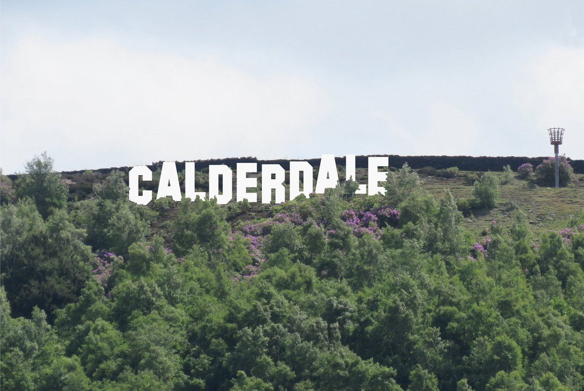 @Films_CE @creativeengland Come say hello to the Hollywood of the North, Calderdale, Yorkshire - location for Happy Valley, Gentleman Jack, Last Tango in Halifax, Ackley Bridge, Peterloo, Brassed Off, Swallows and Amazons, My Summer of Love - the list goes on... Happy to help! #Callywood (📷 @Calderdale)