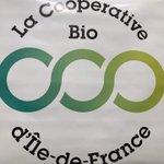@grandparissud @WWFFrance @villeetbanlieue Bravo à la Coopérative Bio IledeFrance pour sa légumerie bio et locale à Combs la Ville @epasenart Une étape primordiale pour manger bio et local dans nos restaurants scolaires et  d'entreprises. Mieux structurer une filière d'avenir