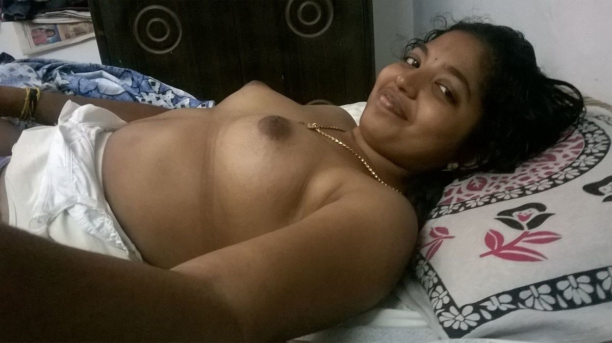 Full Nude Desi Hotties Images Gallery Top Collections