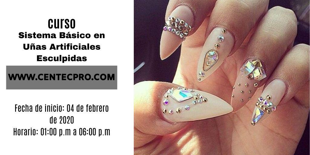 Reserva tu cupo! Comunícate con nosotros por los siguientes números: (0212) 793.20.58 / 793.37.06 (0416) 732.71.97 (WhatsApp)  #caracas #talleres #cursos #venezuela  #centecpro #miranda  #01febrero #uñas #sistemabásico #nailsart #nails #uñasesculpidas #2020 pic.twitter.com/zoYJpaUDP6