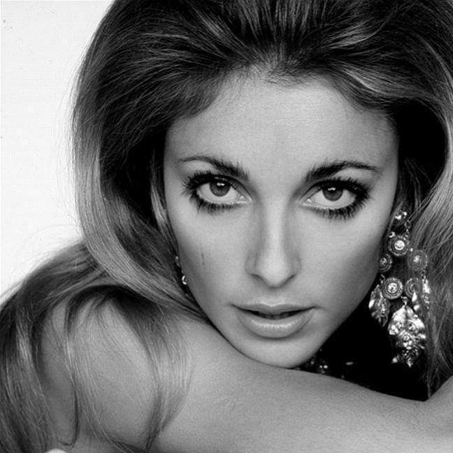 Sharon Tate would have been 77 years old today. Happy Birthday to this ever so lovely and stunning beauty.