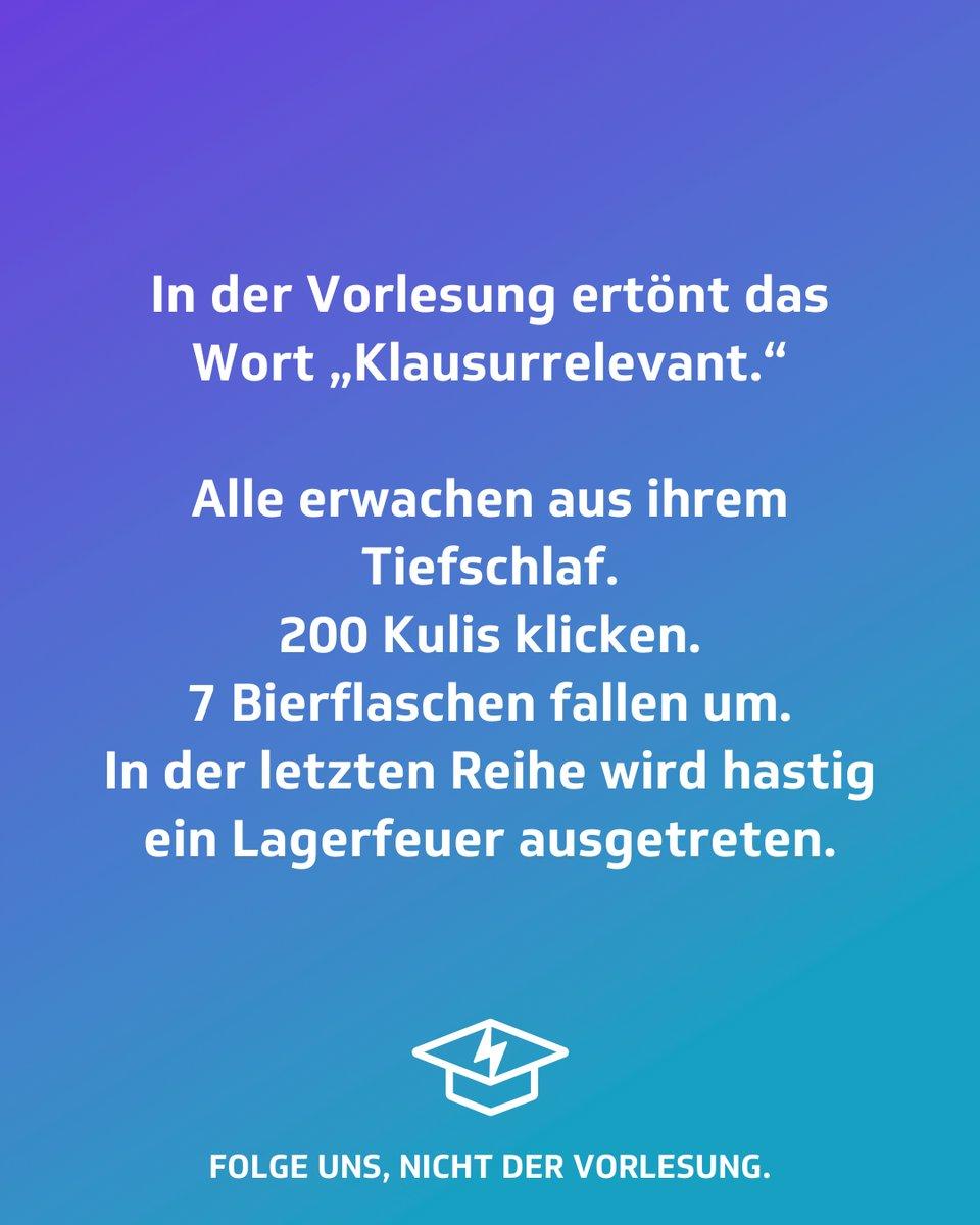 Man kennt's #studentenstoff #studentenleben #studentenprobleme #semesterferien #hausarbeit #lernen #jodel #jodeldeutschland #jodelapp #semesterstart #unistart #vorlesung #lustigesprüche #witzigesprüche #Klausurenphase  #prüfungen #prüfungsphase #durchhalten  #bücherpic.twitter.com/f7F7ojDFjL