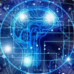 Image for the Tweet beginning: #ArtificialIntelligence: An Open Source Future by