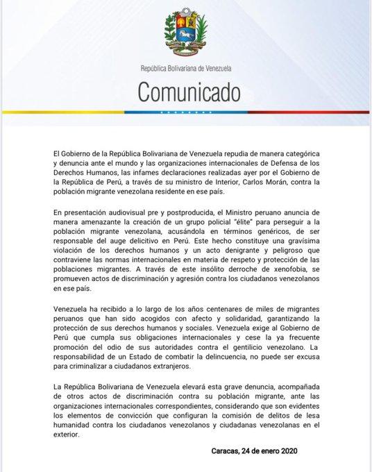 Tag perú en El Foro Militar de Venezuela  EPDDsRrW4AUg75h?format=jpg&name=small