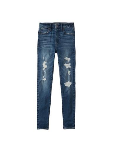 Damenhosen von Abercrombie Fitch.  #frauenmode #bekleidung #hosen https://frauen.shop-resort.de/bekleidung/frauenhosen/2-Abercrombie+Fitch…pic.twitter.com/Y5951E2BhN