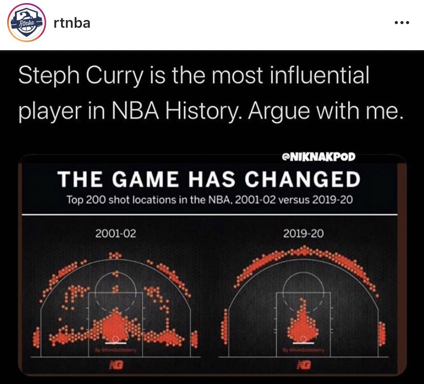 Josh Eberley On Twitter 05 And 06 Suns Led The League In 3 Pointers Both Years 3 Point Percentage Both Years Points A Game Both Years Pace Both Years And