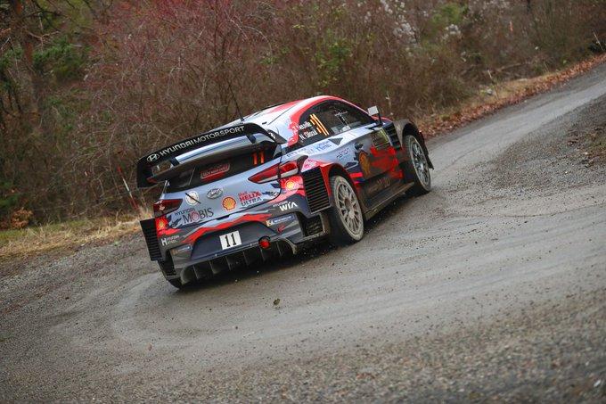 WRC: 88º Rallye Automobile de Monte-Carlo [20-26 de Enero] - Página 9 EPDFsJmX0AAbPw2?format=jpg&name=small