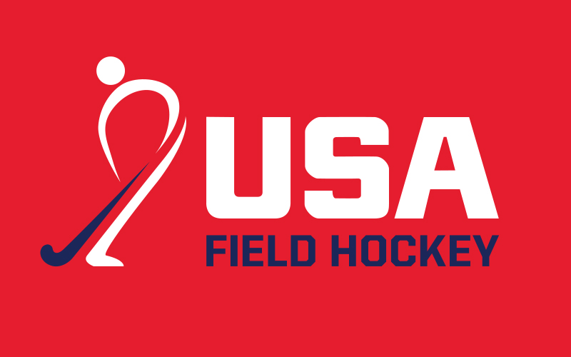 Congratulations to the 22 WC Eagles players selected to represent 🇺🇸 (9 Rise & 13 U-16)