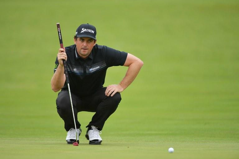Il Farmers Insurance Open, torneo del PGA Tour di #golf in #California, ha regalato subito spettacolo. https://tinyurl.com/qv4pmke