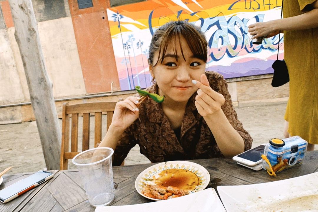 【メンバー Blog】 室田さん 船木結: 先日発表されましたが室田瑞希さんが3月22日をもってアンジュルム及びハロー!プロジェクトを卒業される事が発表されました。 それに伴い元々予定していた私の卒業は春ツアーの最後までとさせて頂きます。…  #ANGERME #アンジュルム