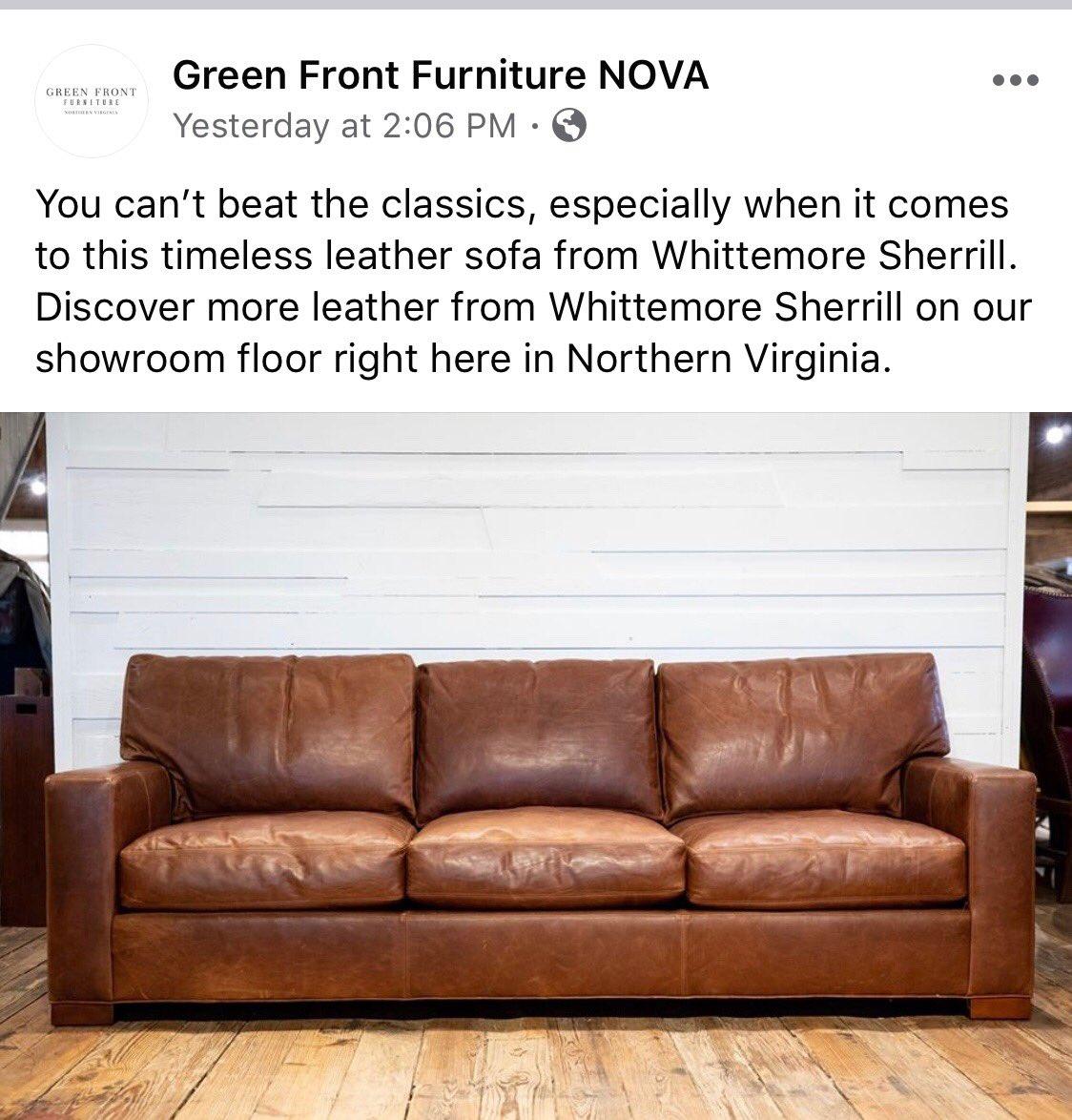 Furnitureguru Guru2furniture Twitter