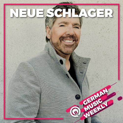 #Schlager is still alive in the #German #music scene. Listen here for the latest!  Spotify: http://spoti.fi/2sHmFpT Apple Music: http://apple.co/2LyKB61  Cover: Christian Lais  #germanmusic #schlagermusik #schlagerparty #deutschemusik #musik #musicjunkie #listentothis #germanypic.twitter.com/omAAOsAv0Q