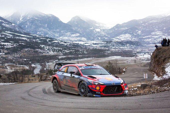 WRC: 88º Rallye Automobile de Monte-Carlo [20-26 de Enero] - Página 9 EPDKeexX4AApGpg?format=jpg&name=small
