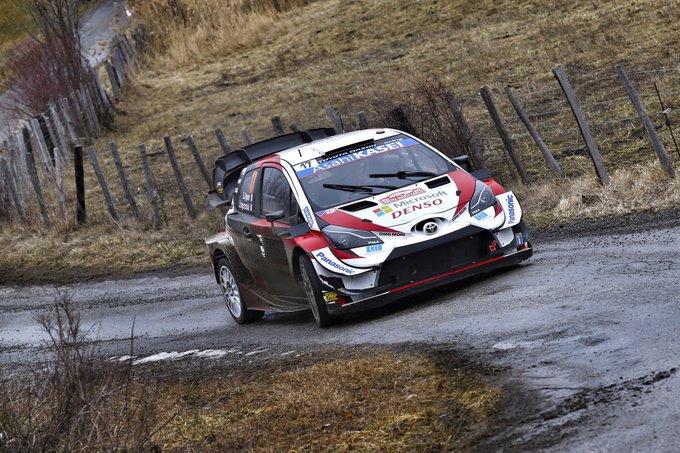 WRC: 88º Rallye Automobile de Monte-Carlo [20-26 de Enero] - Página 9 EPDLcJhWAAAClF9?format=jpg&name=small